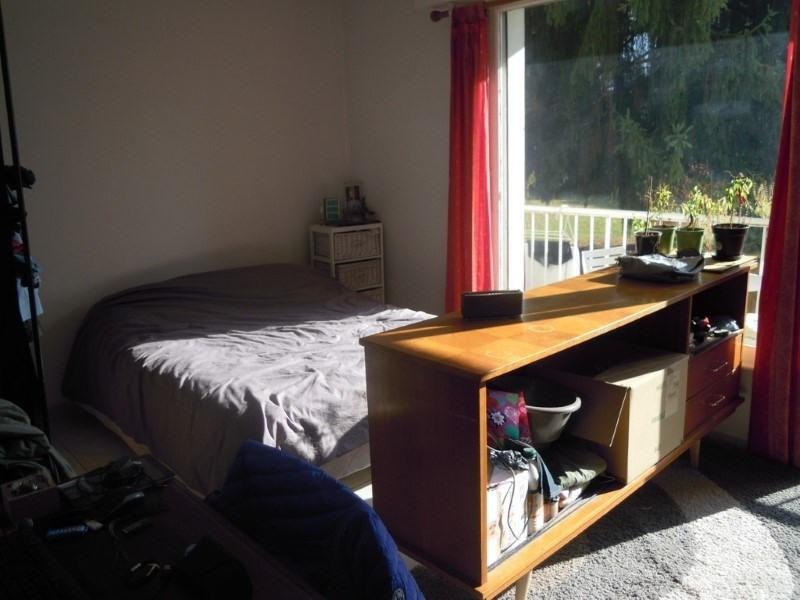 Vente appartement Annecy 254000€ - Photo 2