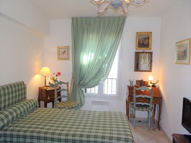 Vente appartement Cogolin 303000€ - Photo 4