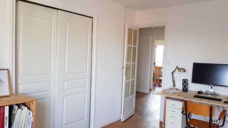 Location appartement Bordeaux 790€ CC - Photo 2