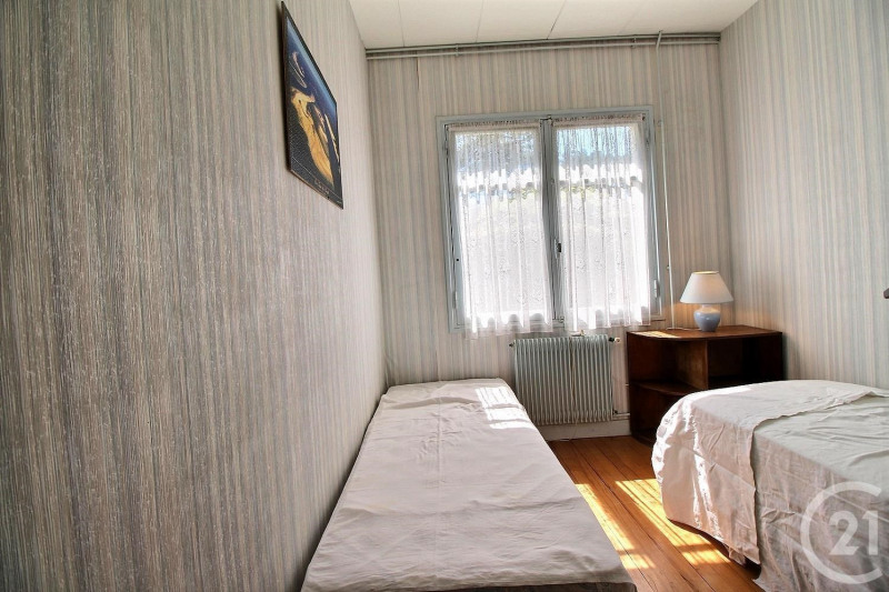 Vente de prestige maison / villa Arcachon 875000€ - Photo 10