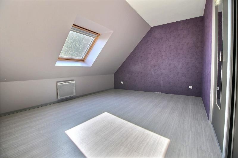 Revenda casa Kervignac 415500€ - Fotografia 9