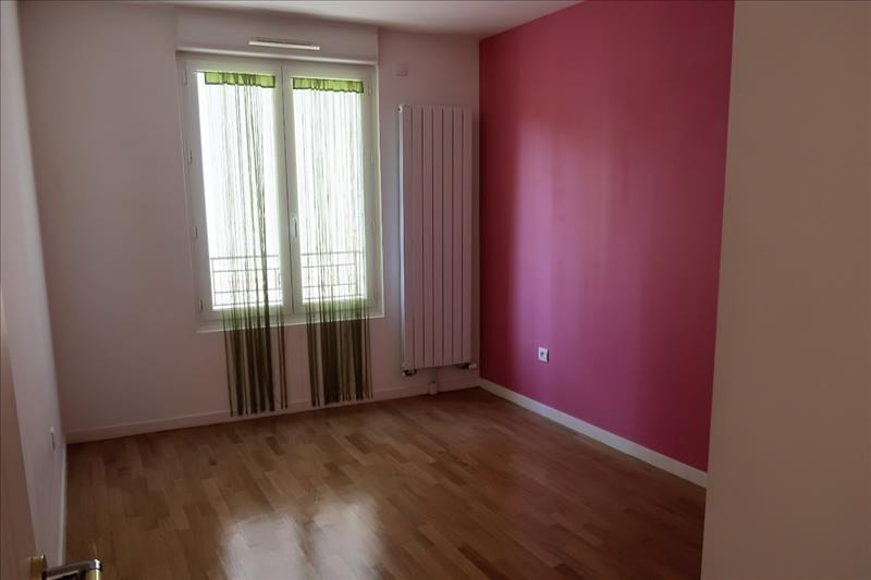 Vente appartement Le port marly 398 000€ - Photo 5