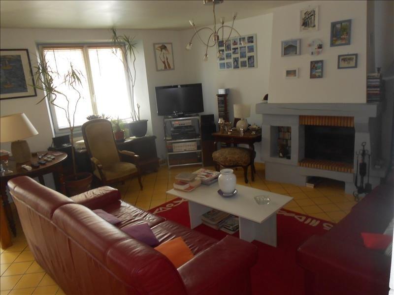 Vente maison / villa La ville-ès-nonais 203300€ - Photo 2