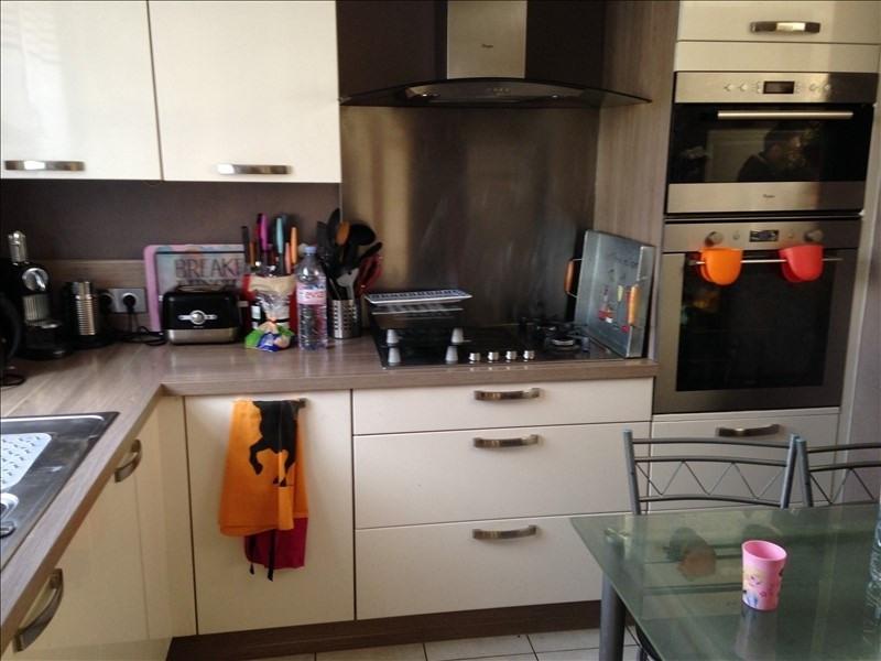 Vendita casa Voisins le bretonneux 472500€ - Fotografia 5