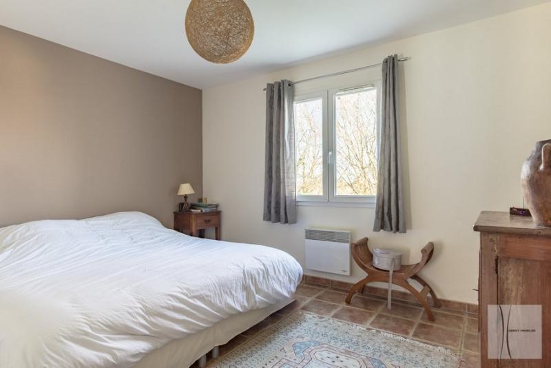 Sale house / villa Ahetze 559000€ - Picture 4