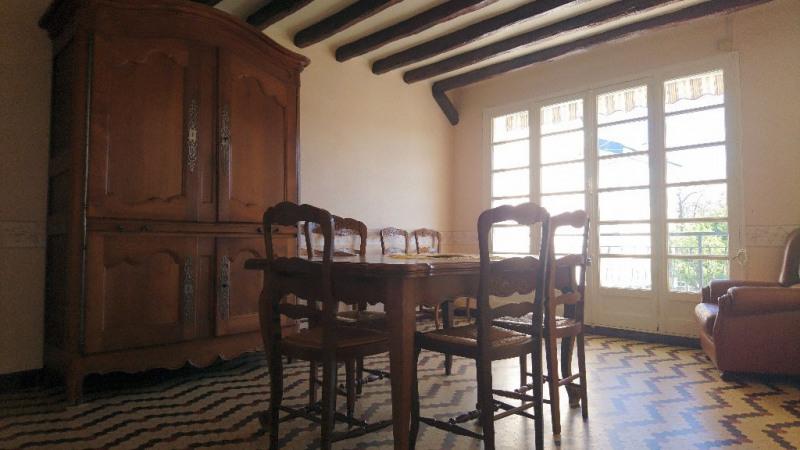 Sale house / villa Bonchamp les laval 102100€ - Picture 3