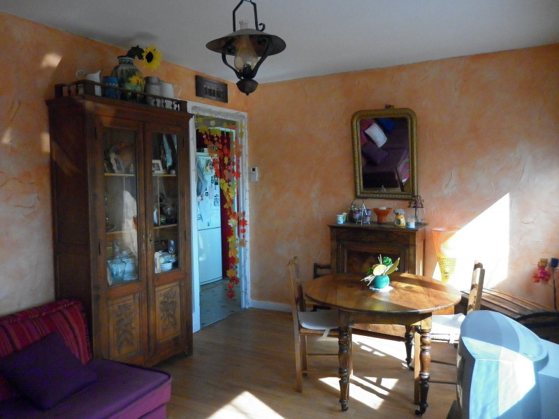 Location appartement Brives charensac 435€ CC - Photo 3