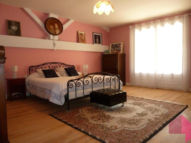 Deluxe sale house / villa Caraman 399000€ - Picture 7
