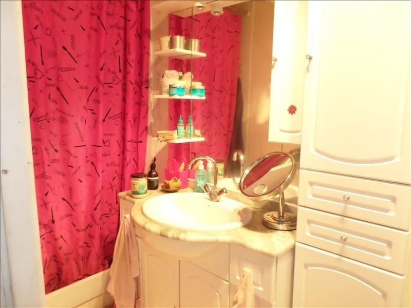 Sale house / villa Oyonnax 159000€ - Picture 5