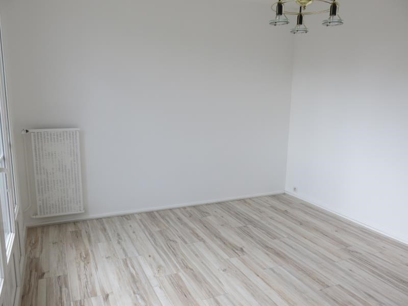 Location appartement Troyes 500€ CC - Photo 3