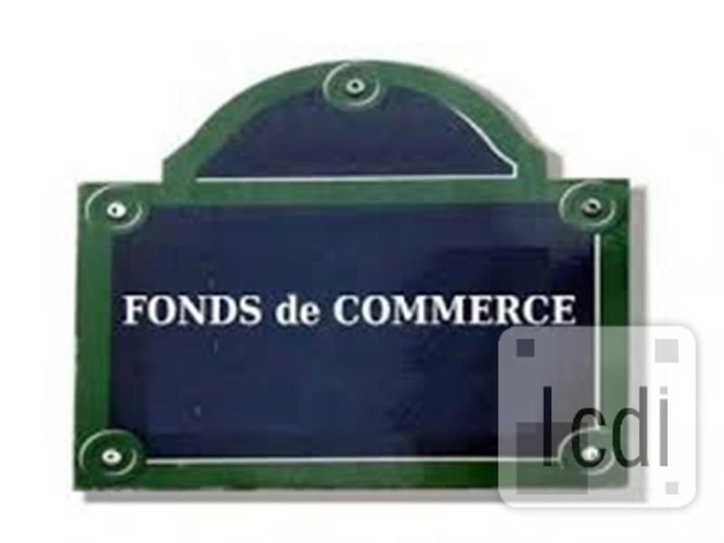 Vente fonds de commerce boutique Montélimar 385 000€ - Photo 1