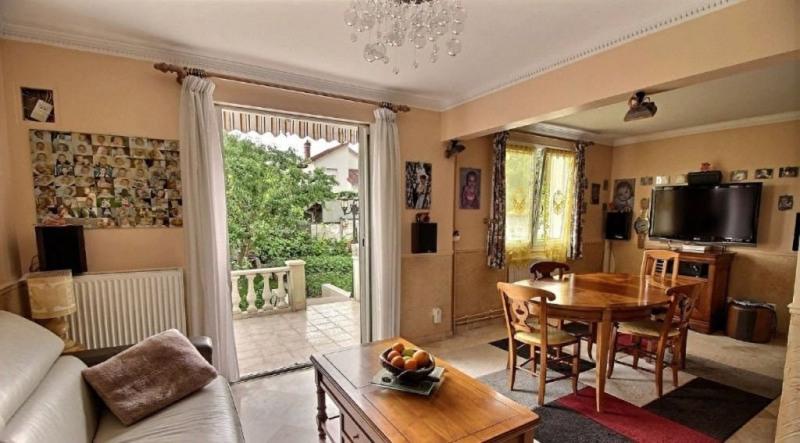 Produit d'investissement maison / villa Viry-châtillon 407000€ - Photo 4