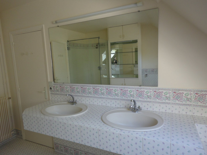 Sale house / villa Bures sur yvette 645000€ - Picture 24