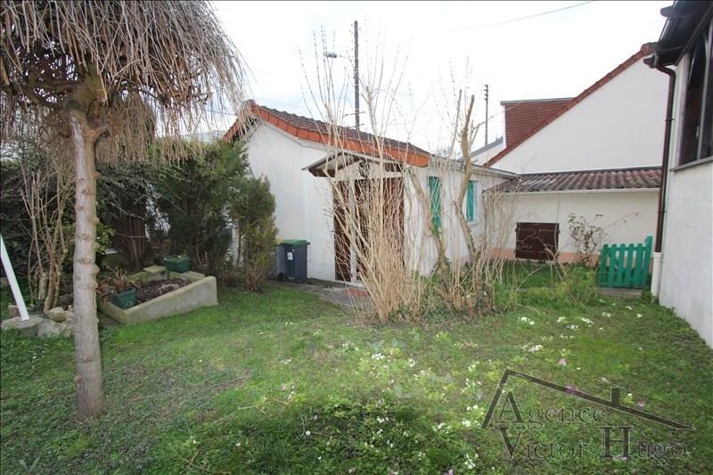Vente maison / villa Rueil malmaison 950000€ - Photo 2