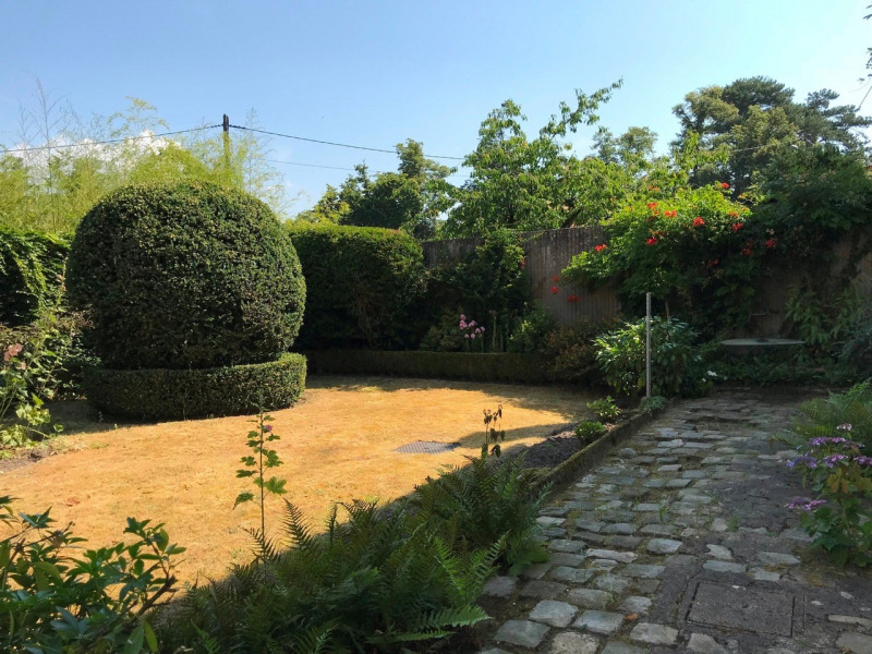 Deluxe sale house / villa Rambouillet 680000€ - Picture 3
