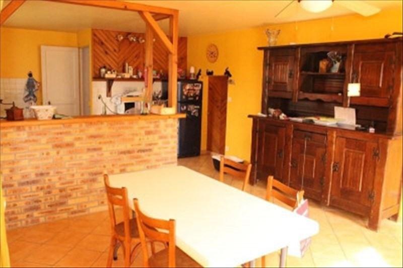 Sale house / villa La ferte gaucher 230000€ - Picture 3