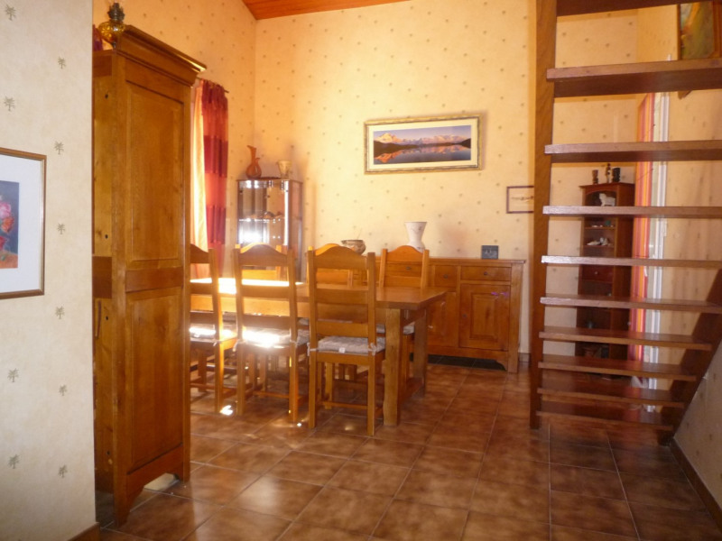 Vente maison / villa Agen 220000€ - Photo 9