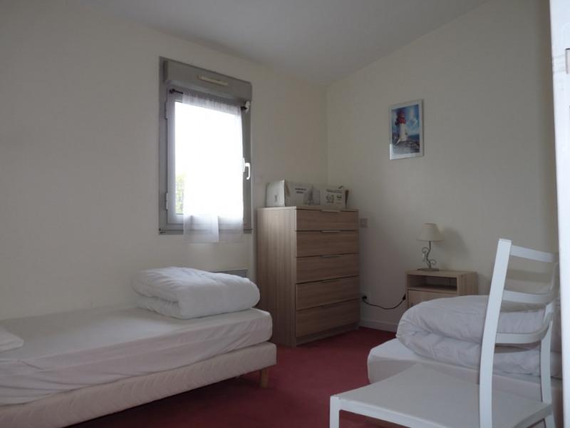 Vente appartement Royan 189800€ - Photo 6