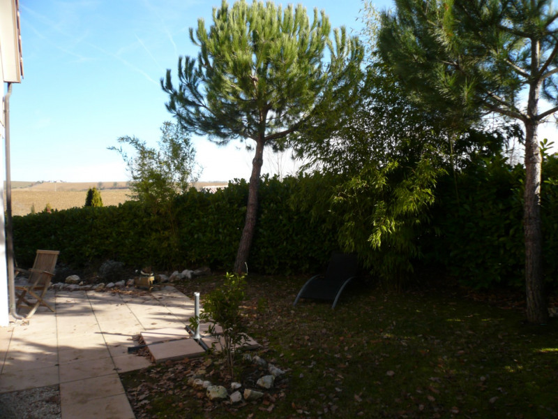 Sale house / villa Samatan 5 min 145 000€ - Picture 8