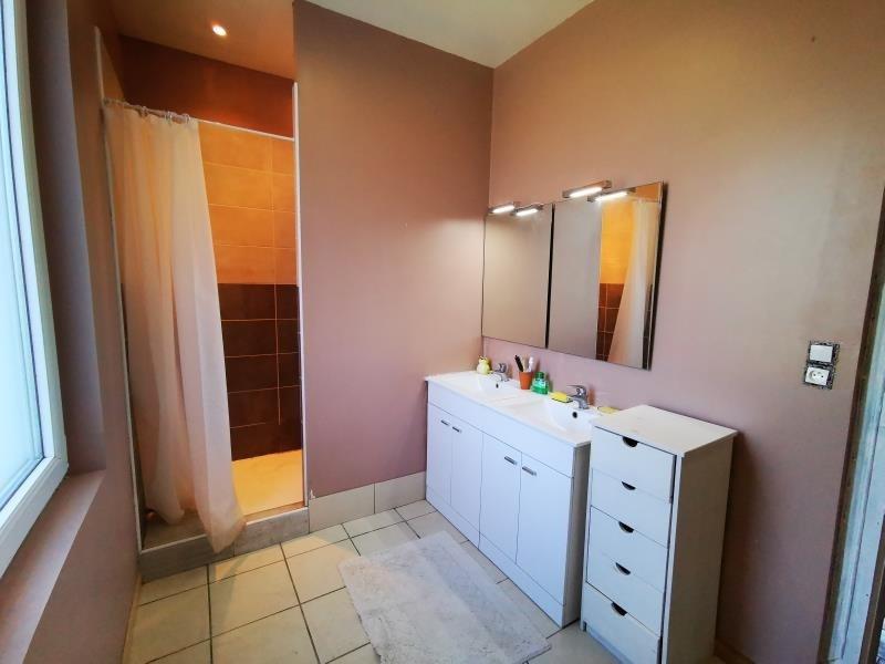 Vente maison / villa St yzan de soudiac 296500€ - Photo 7