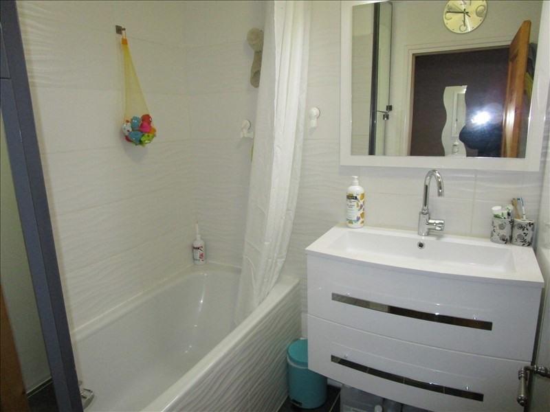 Vente appartement Le pecq 270000€ - Photo 9