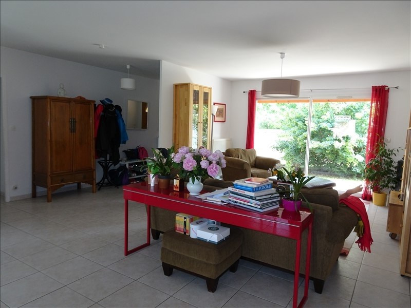 Rental house / villa Tournefeuille 1 995€ CC - Picture 4