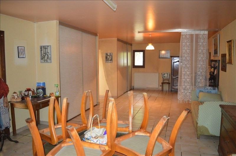 Vente maison / villa St maximin la ste baume 360000€ - Photo 5