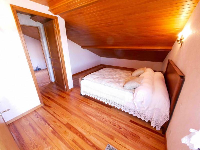 Sale house / villa Aureilhan 164000€ - Picture 7