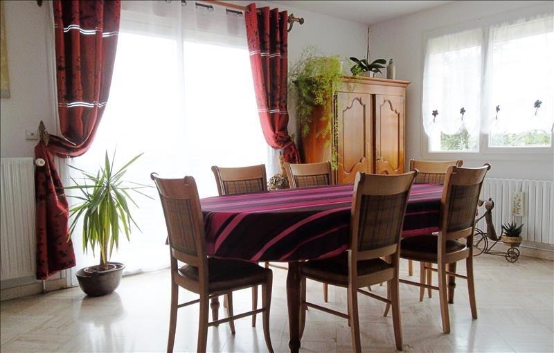 Vente maison / villa Aizenay 195000€ - Photo 3