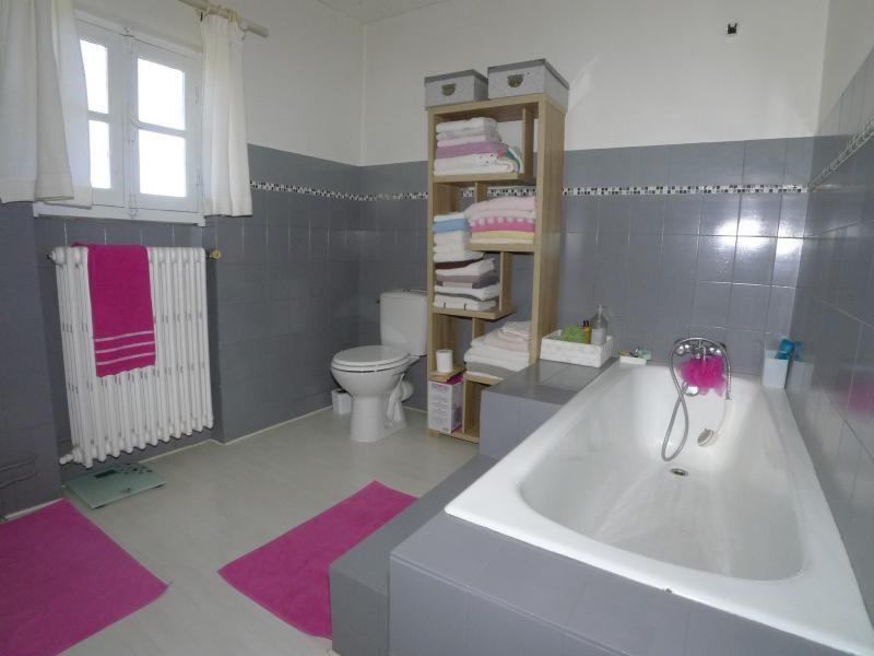 Vente maison / villa St medard d'excideuil 283500€ - Photo 11