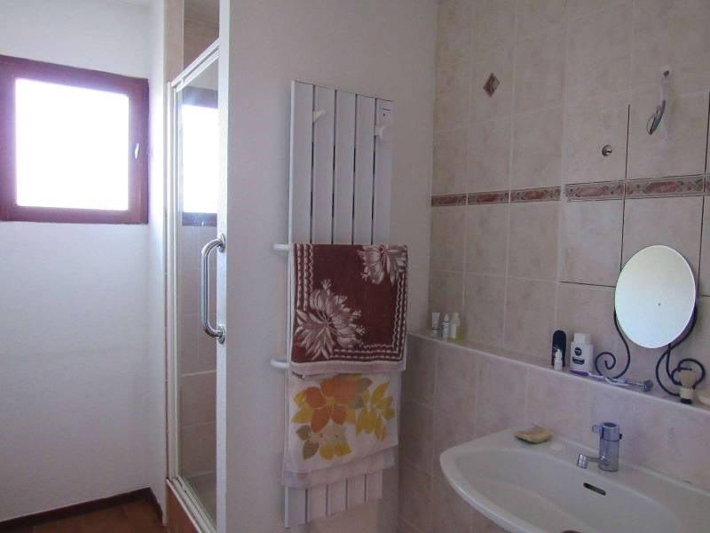Vente maison / villa Ambres 175000€ - Photo 9