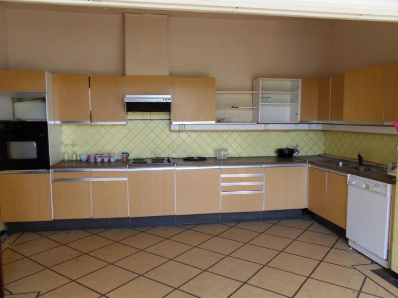 Sale house / villa Althen-des-paluds 298000€ - Picture 6