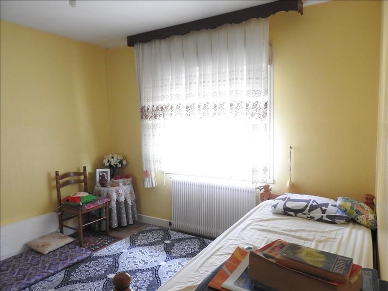 Sale house / villa Chatillon sur seine 139 000€ - Picture 7