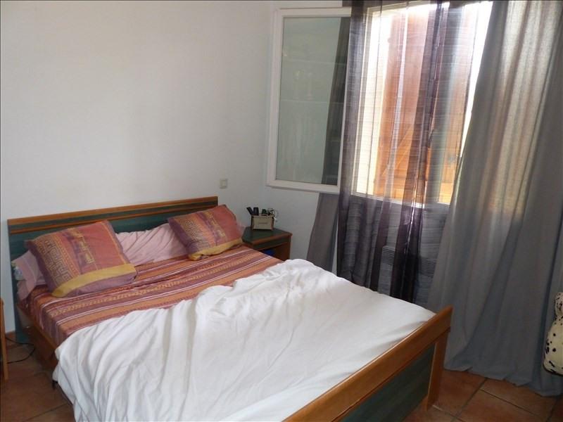 Vente maison / villa Proche aussillon 147000€ - Photo 3