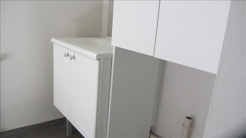 Vente appartement Dijon 104 000€ - Photo 5