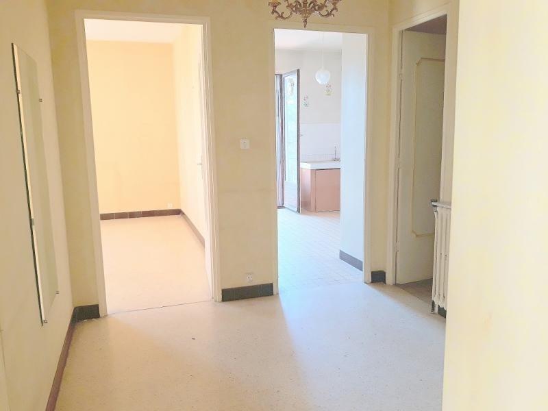 Vente appartement Montpellier 155000€ - Photo 7