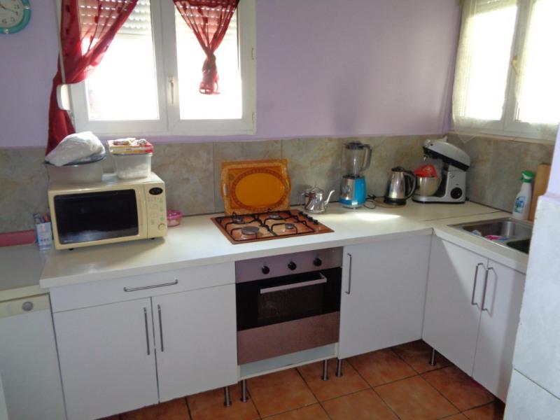 Sale house / villa Les pavillons sous bois 305000€ - Picture 5