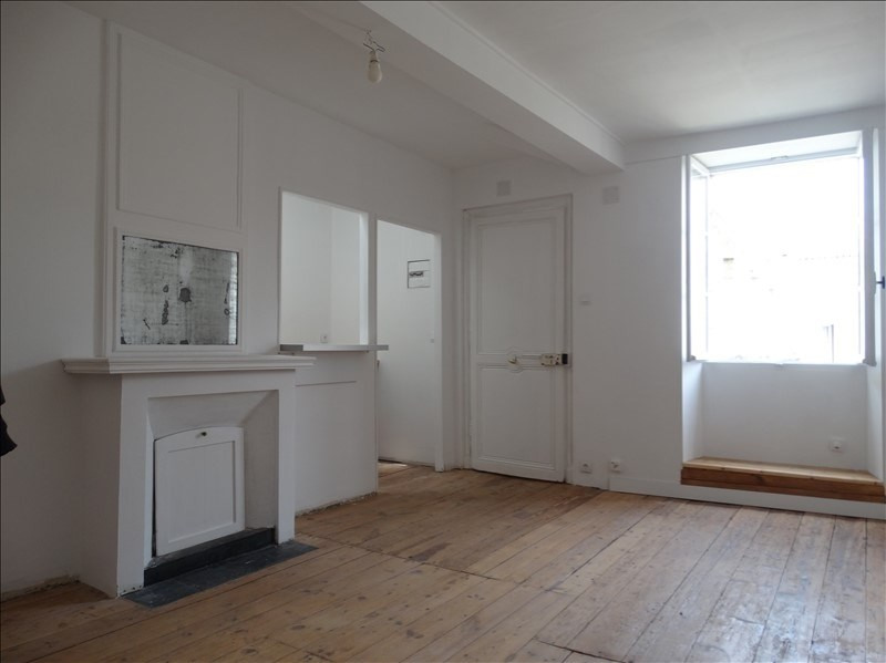Produit d'investissement appartement La rochelle 140 000€ - Photo 4