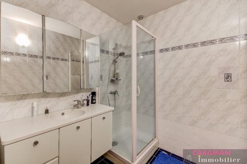Sale house / villa Bourg saint bernard 347000€ - Picture 12