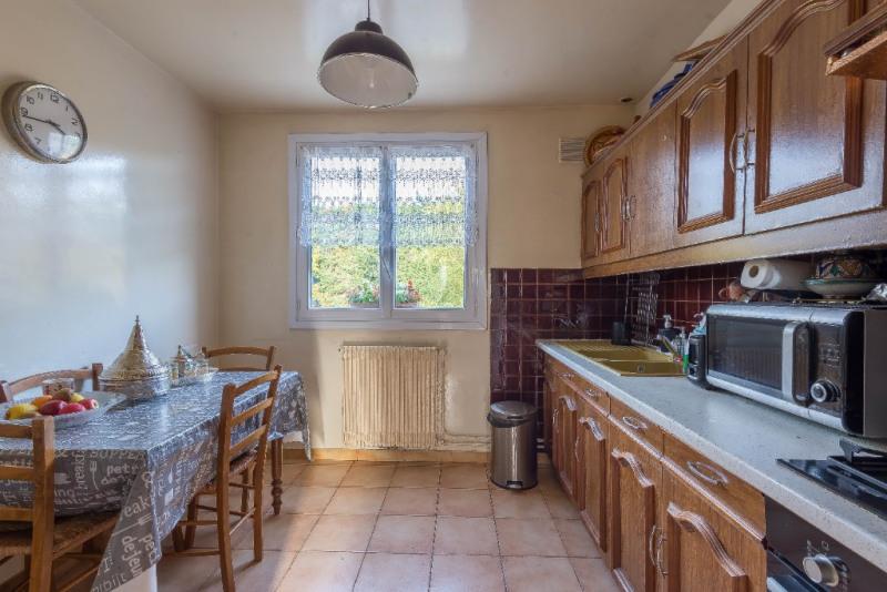 Vente maison / villa Epinay sur orge 290000€ - Photo 9