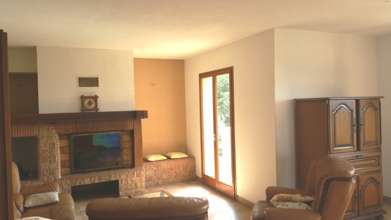 Vente maison / villa Porticcio 395000€ - Photo 5