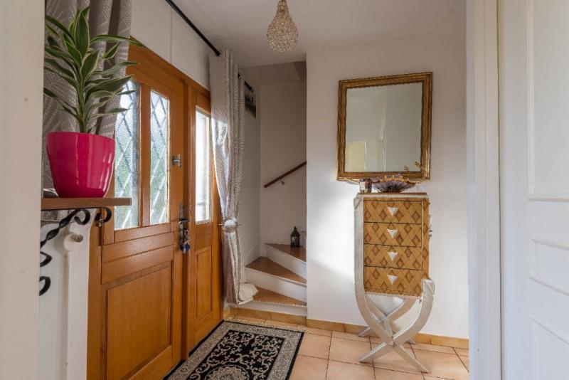 Vente maison / villa Epinay sur orge 290000€ - Photo 3