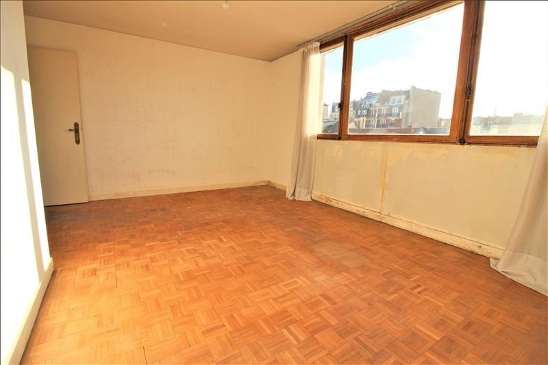 Vente appartement Boulogne billancourt 440000€ - Photo 3