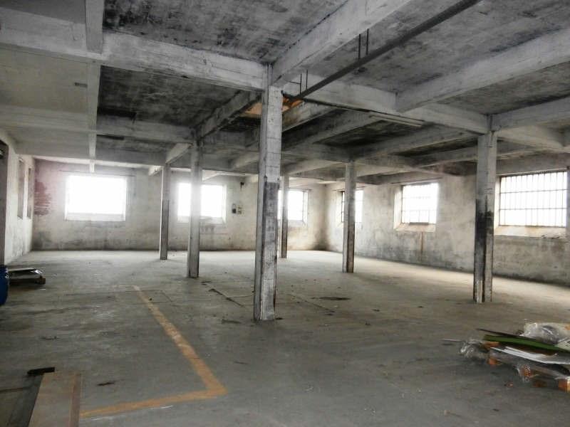 Vente immeuble Proche de mazamet 117000€ - Photo 5