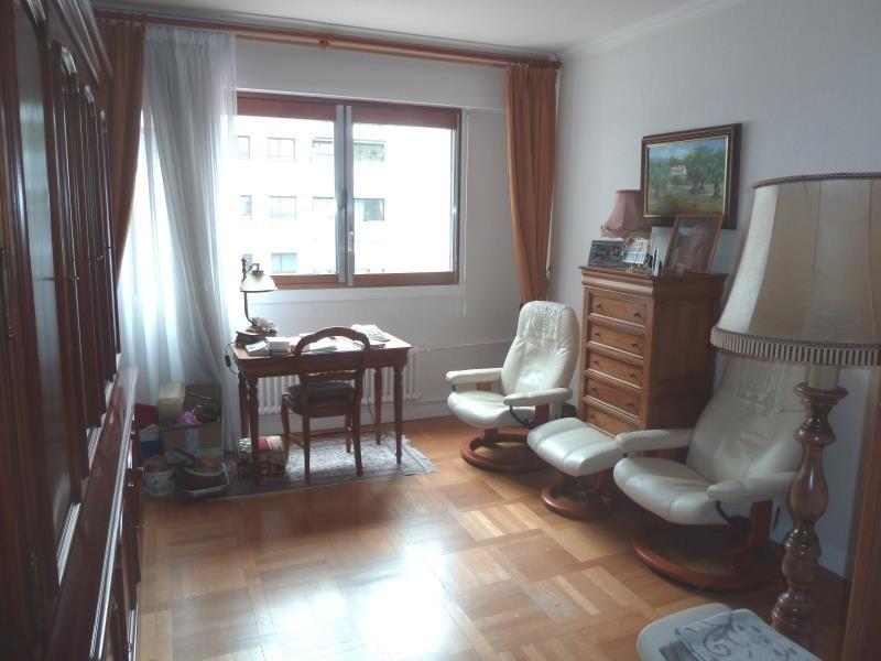 Rental apartment Garches 1500€ CC - Picture 4