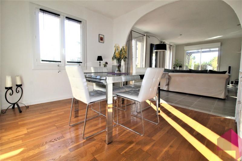 Venta  casa Balma 410000€ - Fotografía 4