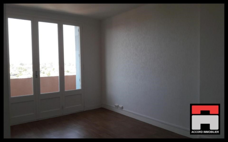 Verkauf wohnung Toulouse 97200€ - Fotografie 3