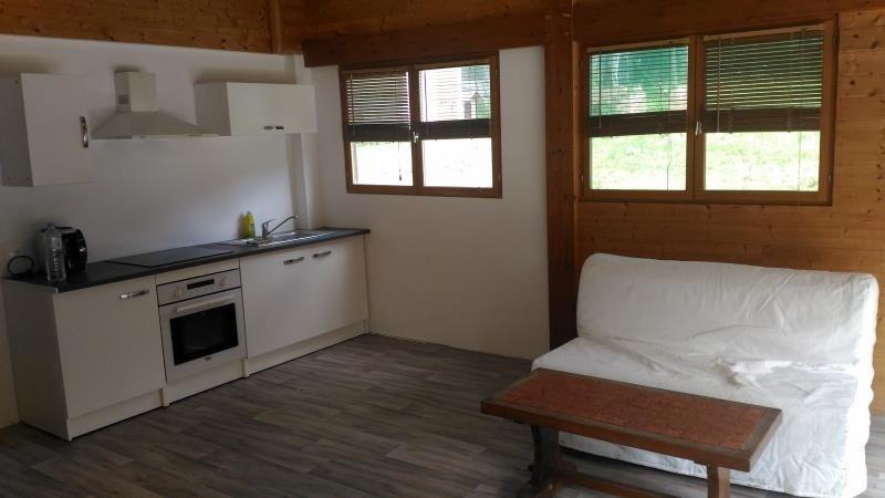 Sale house / villa Secteur mormant 135000€ - Picture 5