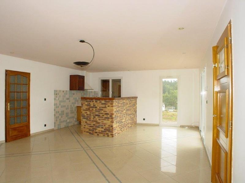 Rental house / villa Mazet st voy 505€ CC - Picture 3
