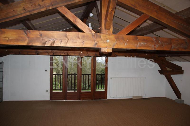 Sale house / villa Labastide-savès 295000€ - Picture 20